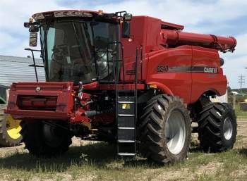 NEW For Sale | Onida, South Dakota 57564 | Lamb Motor Company