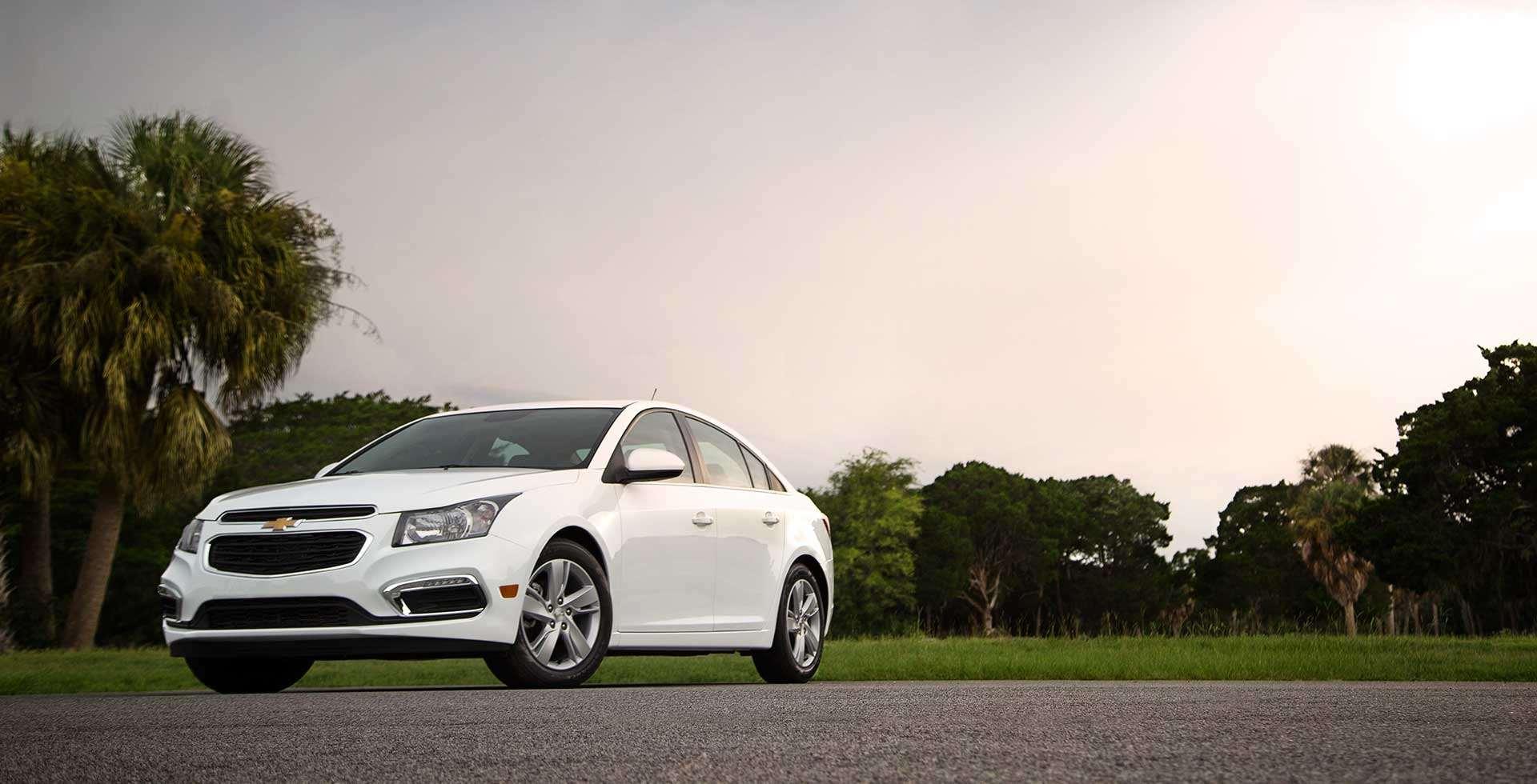 Lockwood Motors Marshall Mn >> Lockwood Motors | Serving Marshall MN since 1955! | New Cars & Service