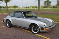 1975 OTHER 911