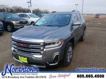 searching for new vehicles for sale on the siouxland cars for sale vehicles for sale on the siouxland cars