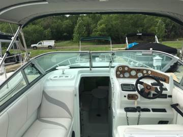 Searching for Boats For Sale on the KELOLAND Automall