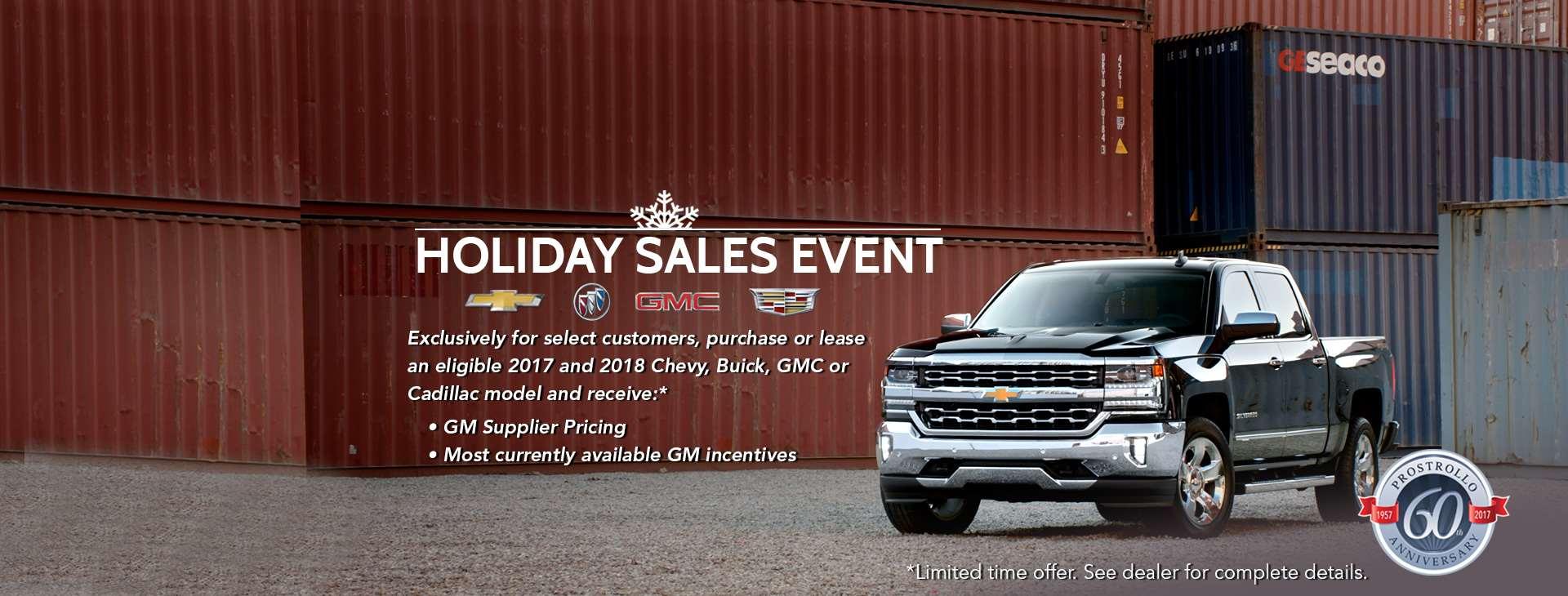Madison Sd Car Dealerships