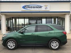 riverview chevrolet buick oacoma south dakota keloland automall riverview chevrolet buick oacoma