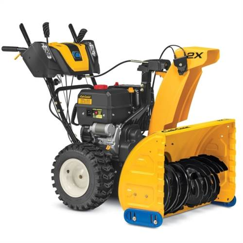 "2020 Cub Cadet 2x30"" HP Snowblower"