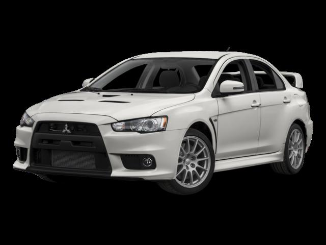 Stock A12690a Used 2015 Mitsubishi Lancer Evolution Sioux Falls South Dakota 57108 Vern Eide Motorcars