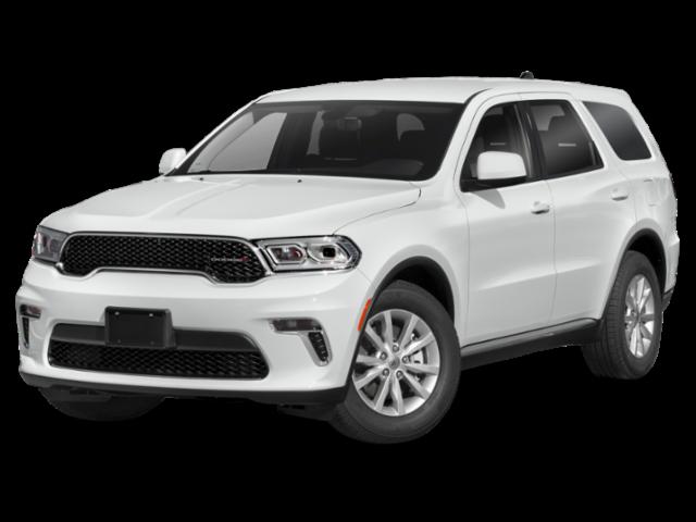 2021 Dodge Durango GT