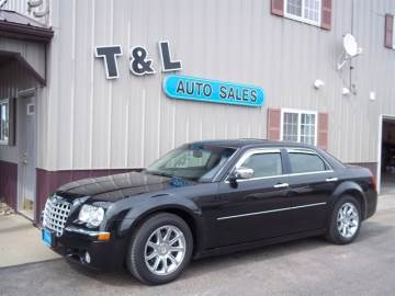 Searching for Used For Sale on the KELOLAND Automall