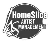 HomeSlice Artist Management