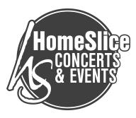 HomeSlice Live Events