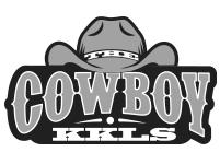 KKLS - The Cowboy