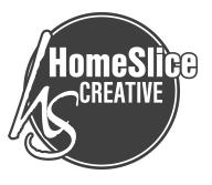 HomeSlice Creative
