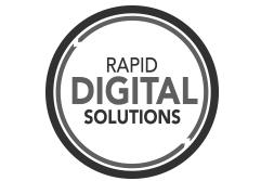 Rapid Digital Solutions