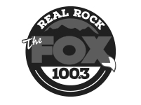 100.3 Fox