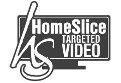 HomeSlice Targeted Video