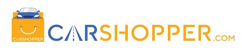 CarShopper.com Automall Logo