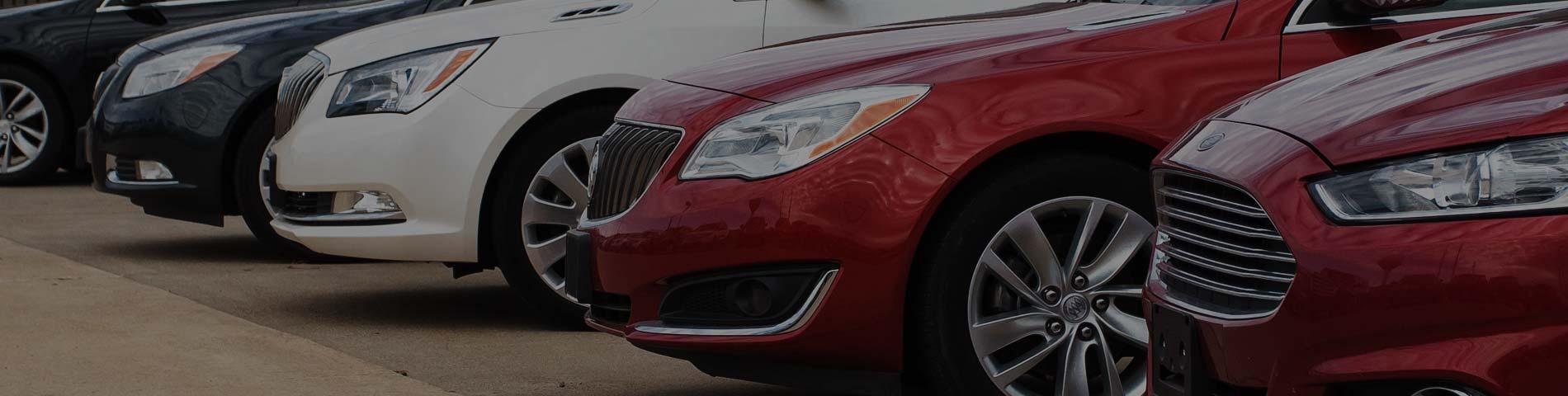 CarShopper.com Automall