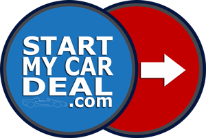 Start My Car Deal