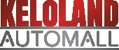 KELOLAND Automall Logo