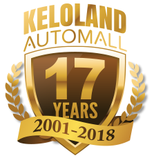 Keloland Auto Mall >> Keloland Automall New Used Cars For Sale In South Dakota Iowa